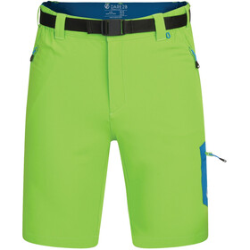 Dare 2b Disport korte broek Heren groen